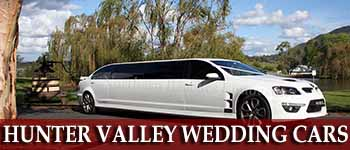 Limousines for traditional Chinese Tea Ceremonies